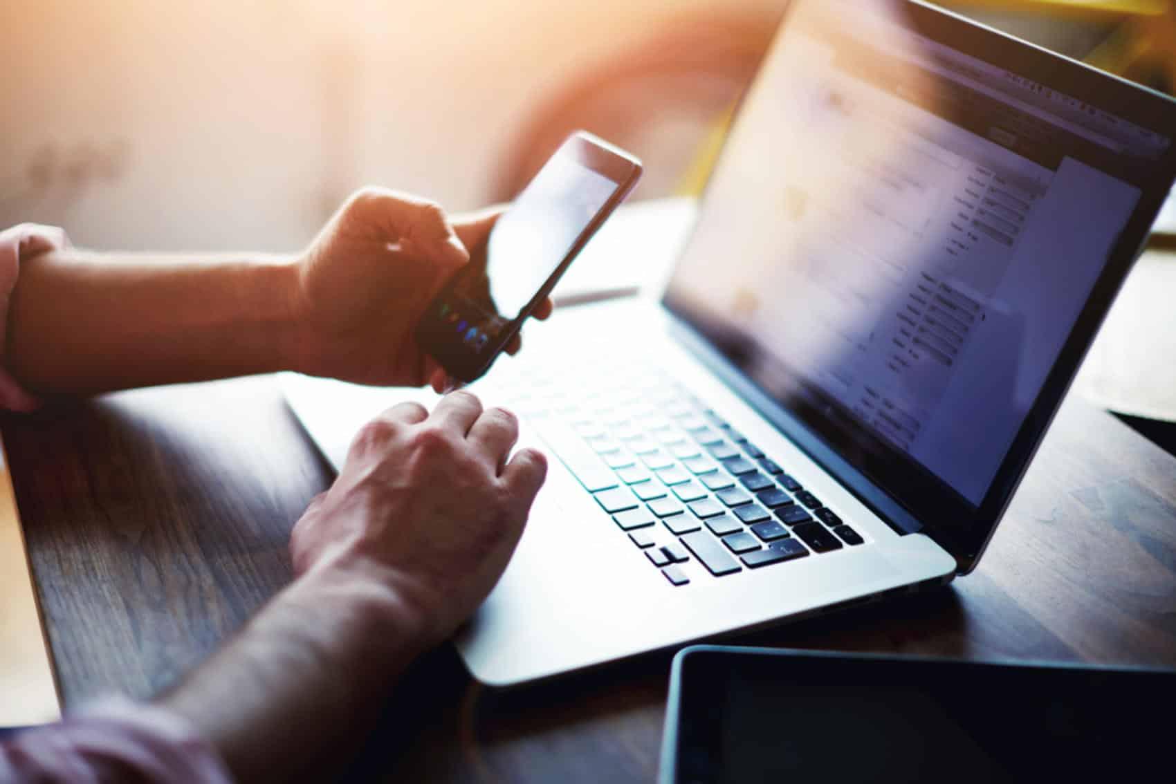 ADECOSE, COJEBRO y ESPABROK envían a sus socios un modelo de carta para denunciar las malas prácticas sobre los préstamos ICO