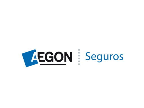 Adecose Logo Aseguradora AEGON