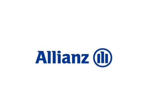 Adecose Logo Aseguradora ALLIANZ