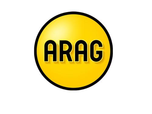 Adecose Logo Aseguradora ARAG