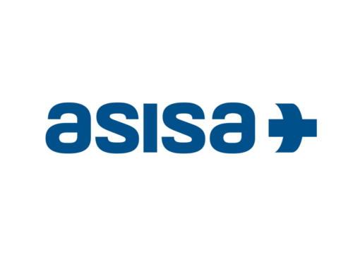 Adecose Logo Aseguradora ASISA