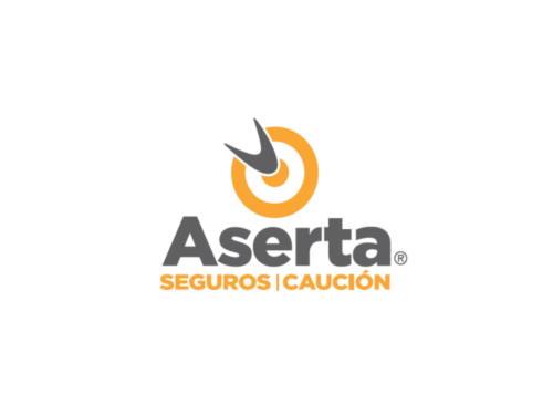 Adecose Logo Aseguradora ASERTA