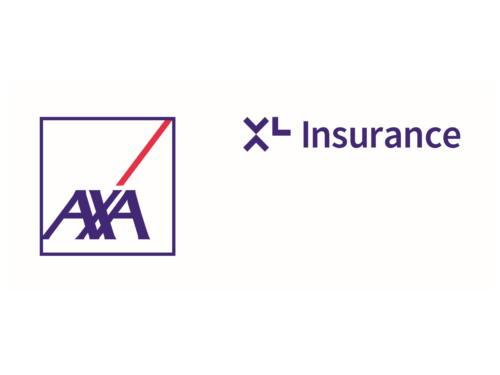 Adecose Logo Aseguradora AXA