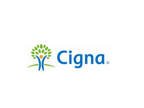 Adecose Logo Aseguradora CIGNA
