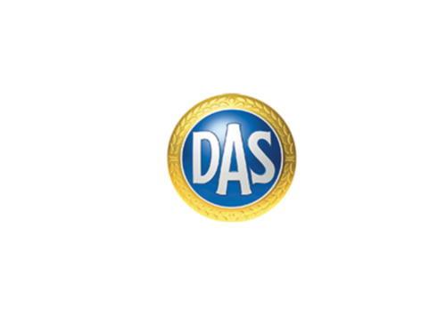 Adecose Logo Aseguradora DAS