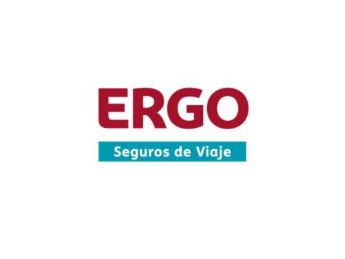 Adecose Logo Aseguradora ERGO