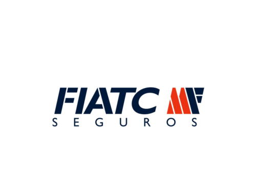 Adecose Logo Aseguradora FIATC