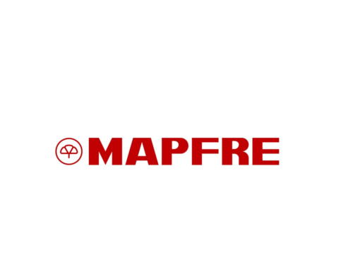 Adecose Logo Aseguradora MAPFRE