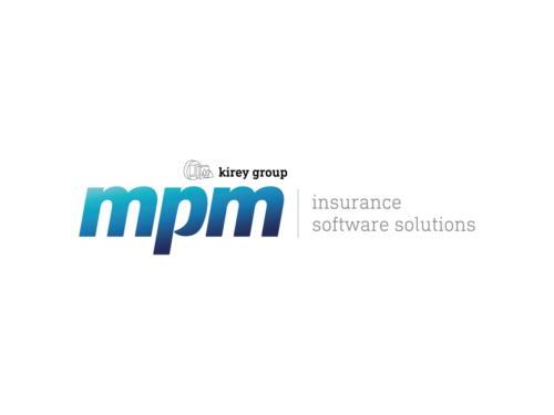 Adecose Logo Aseguradora MPM