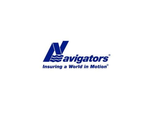 Adecose Logo Aseguradora NAVIGATORS