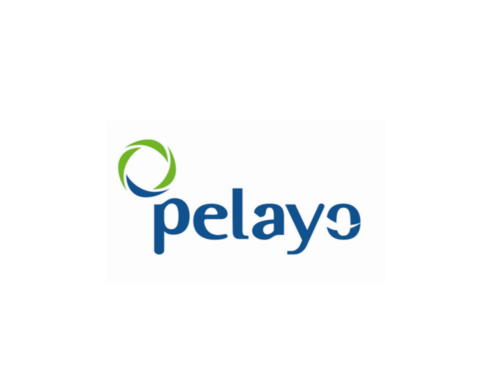 Adecose Logo Aseguradora PELAYO