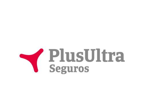 Adecose Logo Aseguradora PLUS ULTRA