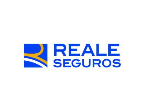 Adecose Logo Aseguradora REALE