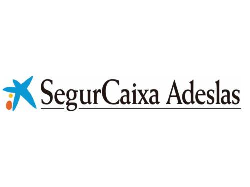 Adecose Logo Aseguradora ADESLAS