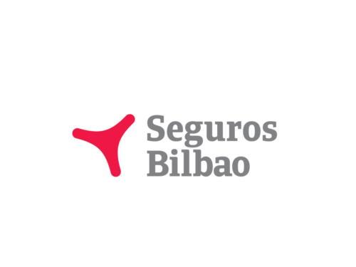 Adecose Logo Aseguradora SEGUROS BILBAO