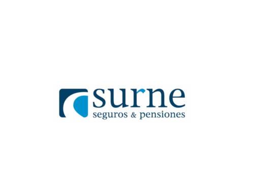 Adecose Logo Aseguradora SURNE