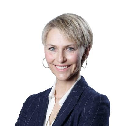 Monica Ribe