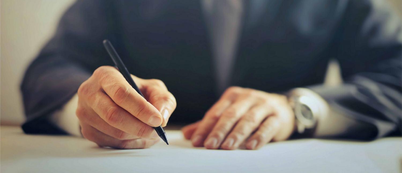 ADECOSE y REALE Seguros consensúan un nuevo modelo de Carta de Condiciones