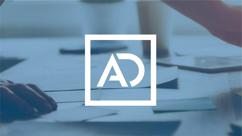 ADECOSE estrena nueva identidad corporativa