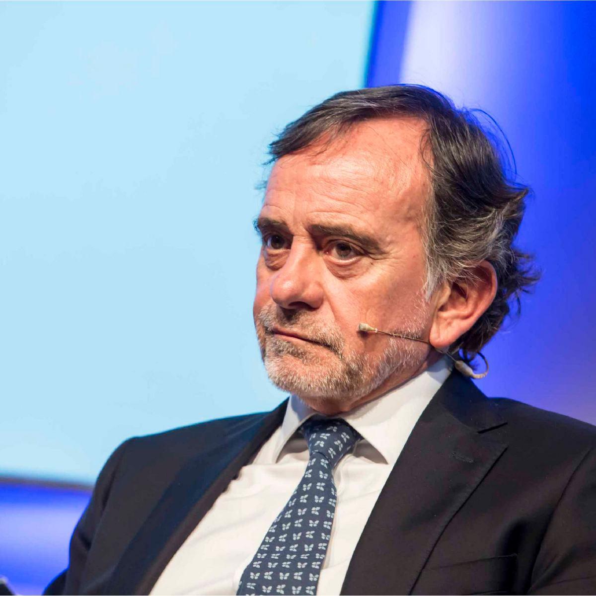 Martín Navaz 3