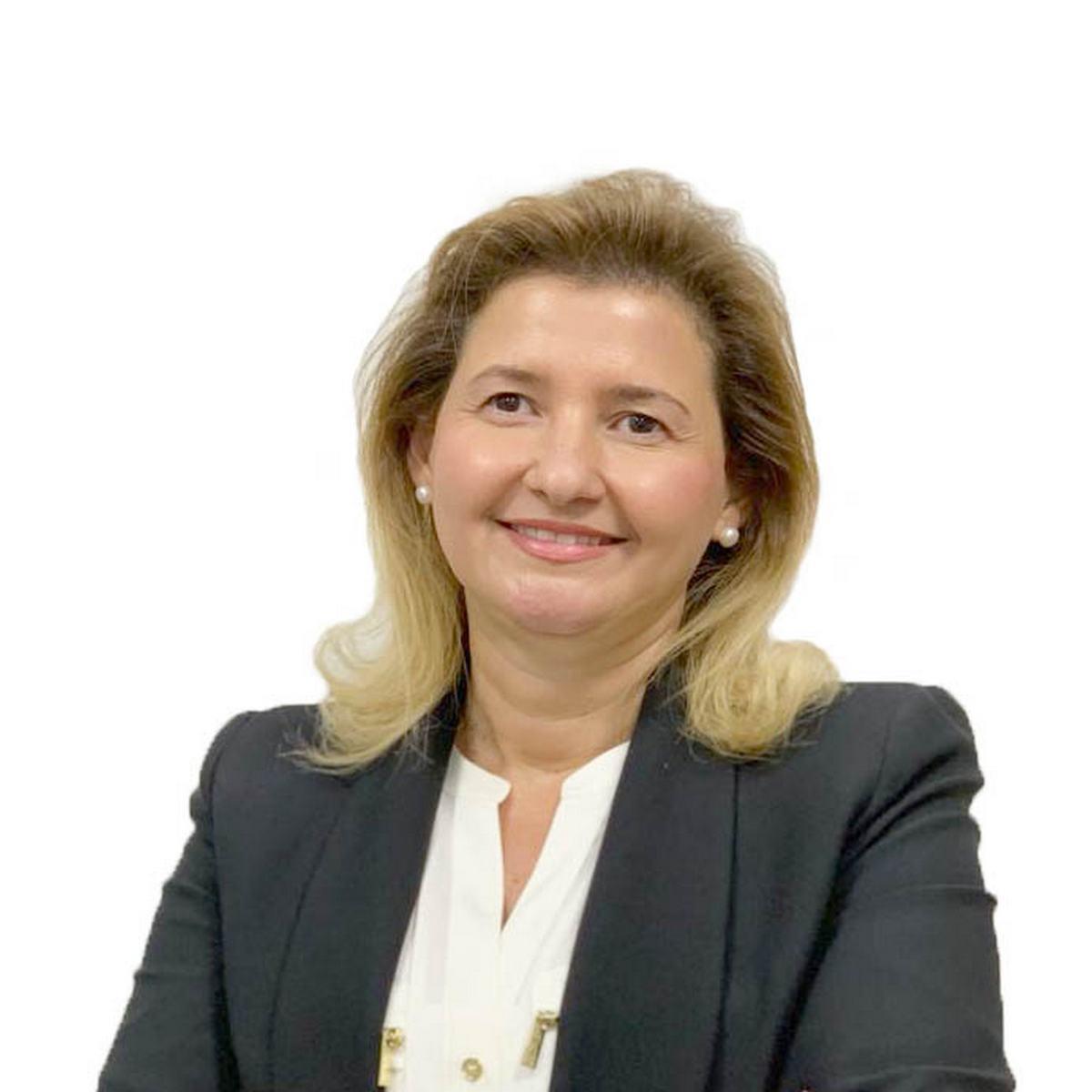 Oliva Gómez