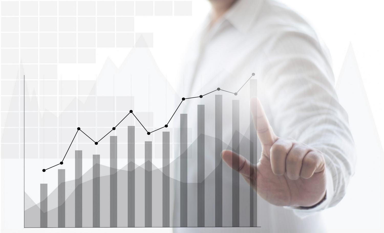 ADECOSE envía a sus corredurías asociadas la encuesta del Barómetro 2020