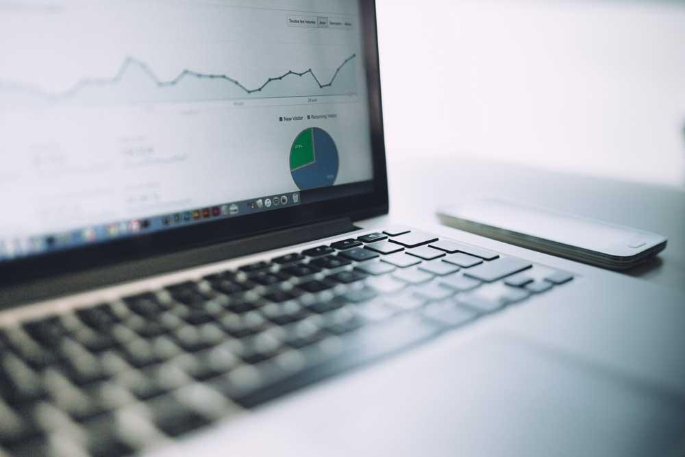 ADECOSE cierra la encuesta del Barómetro 2020 con récord de participación