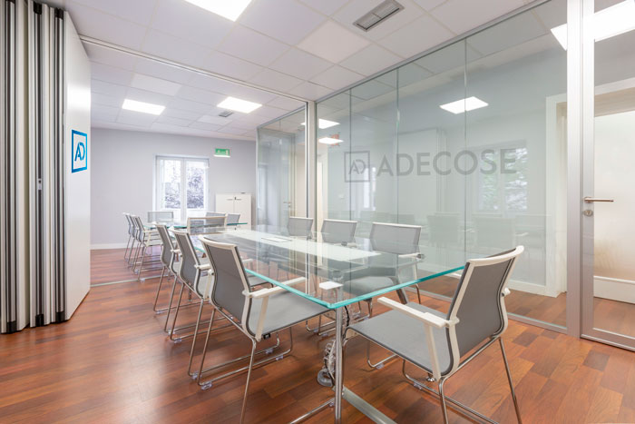 La Junta Directiva de ADECOSE aprueba la incorporación de la correduría SPB Seguros