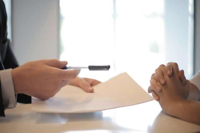 ADECOSE, AUNNA, COJEBRO, CONSEJO GENERAL, ESPABROK y FECOR informan a sus socios sobre el incremento del impuesto sobre primas de seguros