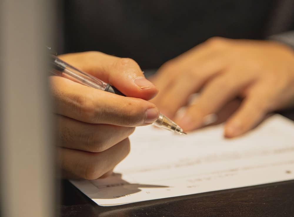 ADECOSEtraslada a la CNMC medidas para evitar posibles abusos anticompetitivos de entidades financieras en la distribución de seguros