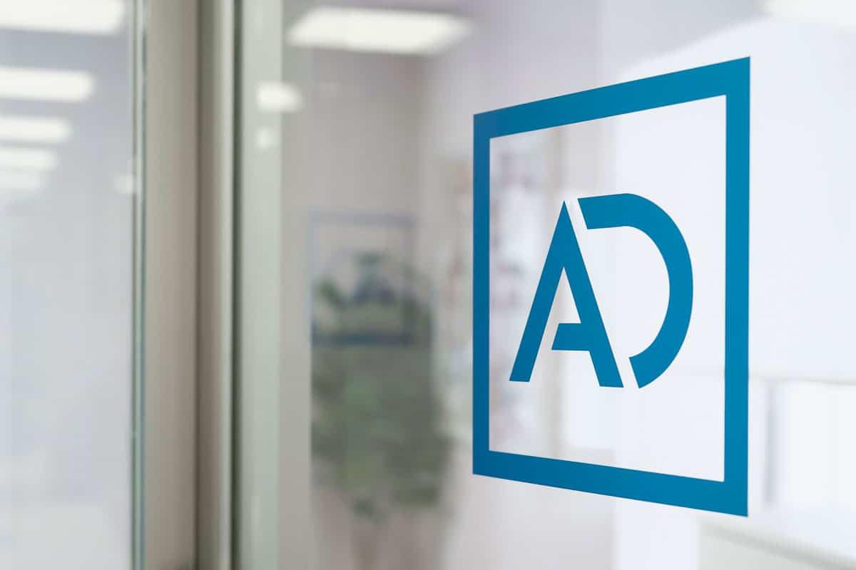 Aumenta el movimiento asociativo de ADECOSE con la incorporación de tres nuevas corredurías