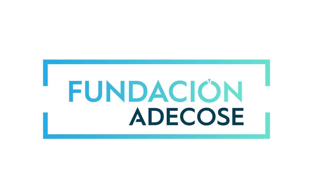 ADECOSE presenta la puesta en marcha de la Fundación ADECOSE