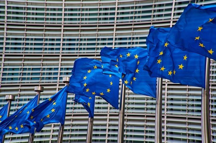 ADECOSE logra que su propuesta de enmienda sobre DORA se presente en el Parlamento Europeo