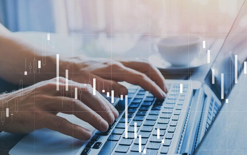 ADECOSE envía a sus corredurías asociadas la encuesta del Barómetro 2021